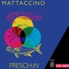 Carnevale: Fresch.In a Rialto | 2night Eventi Venezia