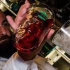 Si beve all'italiana nei cocktail bar del momento a Firenze | 2night Eventi Firenze