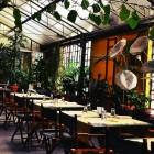 Non solo cibo: i locali dove fare (anche) shopping a Milano | 2night Eventi Milano