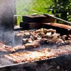 Grigliate forever: 7 locali di Lecce dove mangiare arrosti speciali | 2night Eventi Lecce