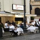 Cucina giudaico-romana: perché tutti dovrebbero provarla almeno una volta nella vita e perché proprio in questi 9 ristoranti della Capitale | 2night Eventi Roma