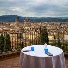 I ristoranti romantici di Firenze che non ti hanno ancora consigliato | 2night Eventi Firenze