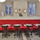 6 ristoranti francesi a Milano: dove provare la cucina d'oltralpe a Milano | 2night Eventi Milano