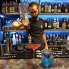 I migliori locali dove provare il Gin a Roma | 2night Eventi Roma