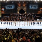 Opera On Ice A Verona | 2night Eventi Verona