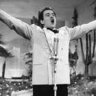 Il cantautorato italiano in concerto al Dexter | 2night Eventi Bari