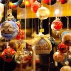 La magia delle feste negli eventi di dicembre a Verona e provincia | 2night Eventi Verona