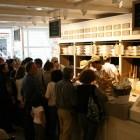 Il gelato a Bergamo, un'esperienza per puristi del gusto. | 2night Eventi Bergamo