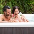 San Valentino a Verona, vincere facile nella città dell'amore | 2night Eventi Verona