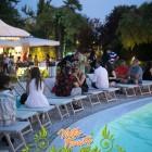 Compleanno d'estate? Ecco dove organizzare la tua festa a Treviso e provincia | 2night Eventi Treviso
