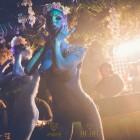 Le serate da ballare al Jaguar Florence Club | 2night Eventi Firenze