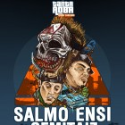 Salmo, Ensi E Gemitaiz In Concerto | 2night Eventi