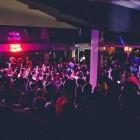 Flow: la domenica al Byblos | 2night Eventi Milano