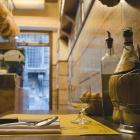 Le piccole trattorie di Firenze che ti conquisteranno | 2night Eventi Firenze