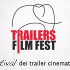 Trailers FilmFest 2013 a Catania | 2night Eventi Catania