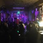 Il dj svizzero Reverend Beat-Man al GhePensi M.I.   2night Eventi Milano