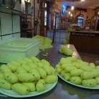 Mangiare alla sanità, quattro indirizzi imperdibili | 2night Eventi Napoli