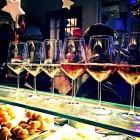 Dove fare aperitivo la domenica sera a Treviso   2night Eventi Treviso