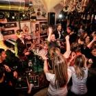 Il Saint Patrick e la musica dal vivo di Novembre | 2night Eventi Barletta