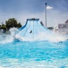 Parchi acquatici: 5 dove tuffarsi in Lombardia | 2night Eventi Milano