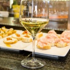 Le degustazioni di Giugno da San Nicolò Wine Bar | 2night Eventi Verona