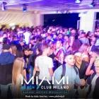 Smashing Wednesday al Miami Club   2night Eventi Milano