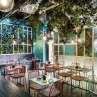 Accantona un attimo la carbonara: 5 ristoranti romani di cucina fusion di cui potresti innamorarti | 2night Eventi Roma