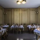 I venerdì di degustazione alla Trattoria Da Burde | 2night Eventi Firenze