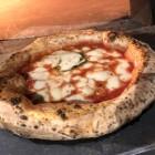 10 pizze speciali da provare da Gallipoli al nord Salento | 2night Eventi Lecce