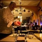 Esco a cena anche il lunedì: i locali di Firenze dove andare | 2night Eventi Firenze