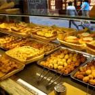 Quattro friggitorie a Napoli tutte da provare | 2night Eventi Napoli