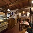 Le trattorie di Firenze aperte a mezzogiorno per un pranzo tutto toscano | 2night Eventi Firenze