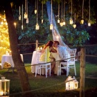 Amore a tavola in provincia di Verona, i ristoranti romantici per una cena da ricordare | 2night Eventi Verona