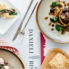 Dove assaggiare l'alta cucina a Venezia, senza spendere troppo | 2night Eventi Venezia