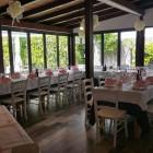 Il San Valentino al Ristorante da Mirco a San Donà di Piave | 2night Eventi Venezia