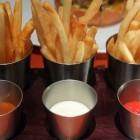 Dove mangiare le patatine fritte a Lecce e dintorni | 2night Eventi Lecce