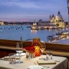 L'amore a Venezia. I ristoranti in cui festeggiare San Valentino con la tua dolce metà | 2night Eventi Venezia