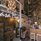 Se il primo appuntamento è all'aperitivo: 8 locali per fare colpo a Milano | 2night Eventi Milano