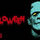 Halloween Party al Camurria Sicilian Culture District di Siracusa | 2night Eventi Siracusa