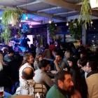 Dove organizzare la tua festa di laurea a Brescia | 2night Eventi Brescia