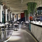 Per design addicted: ristoranti belli dove tutti vogliono cenare (e farsi fotografare) | 2night Eventi