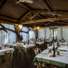 Cene e degustazioni: tutti gli eventi autunnali alla Trattoria Da Burde | 2night Eventi Firenze