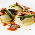 I migliori ristoranti italiani per la guida Gambero Rosso 2017 | 2night Eventi
