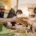 I migliori locali per bere birra a Matera | 2night Eventi Matera