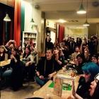 Music Journey a Ostello Bello | 2night Eventi Milano