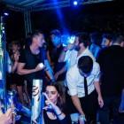 8 locali dove festeggiare il compleanno a Napoli | 2night Eventi Napoli