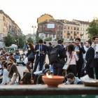 Pausa pranzo take-away, le più originali da provare a Milano | 2night Eventi Milano