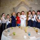 Lago d'Iseo e Franciacorta: i ristoranti che davvero non dovresti perderti | 2night Eventi Brescia