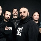 Linea 77 In Concerto | 2night Eventi 