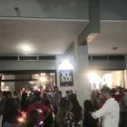 Apericena e dj-set all'XL Bar   2night Eventi Lecce